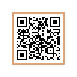 9c9d7106e10154cd9af62eb8b48a5de1_1632809876_2467.jpg